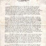 James Block Letter 16 Decemeber 1941_Page_3
