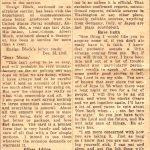 James Block Letter 16 Decemeber 1941_Page_5