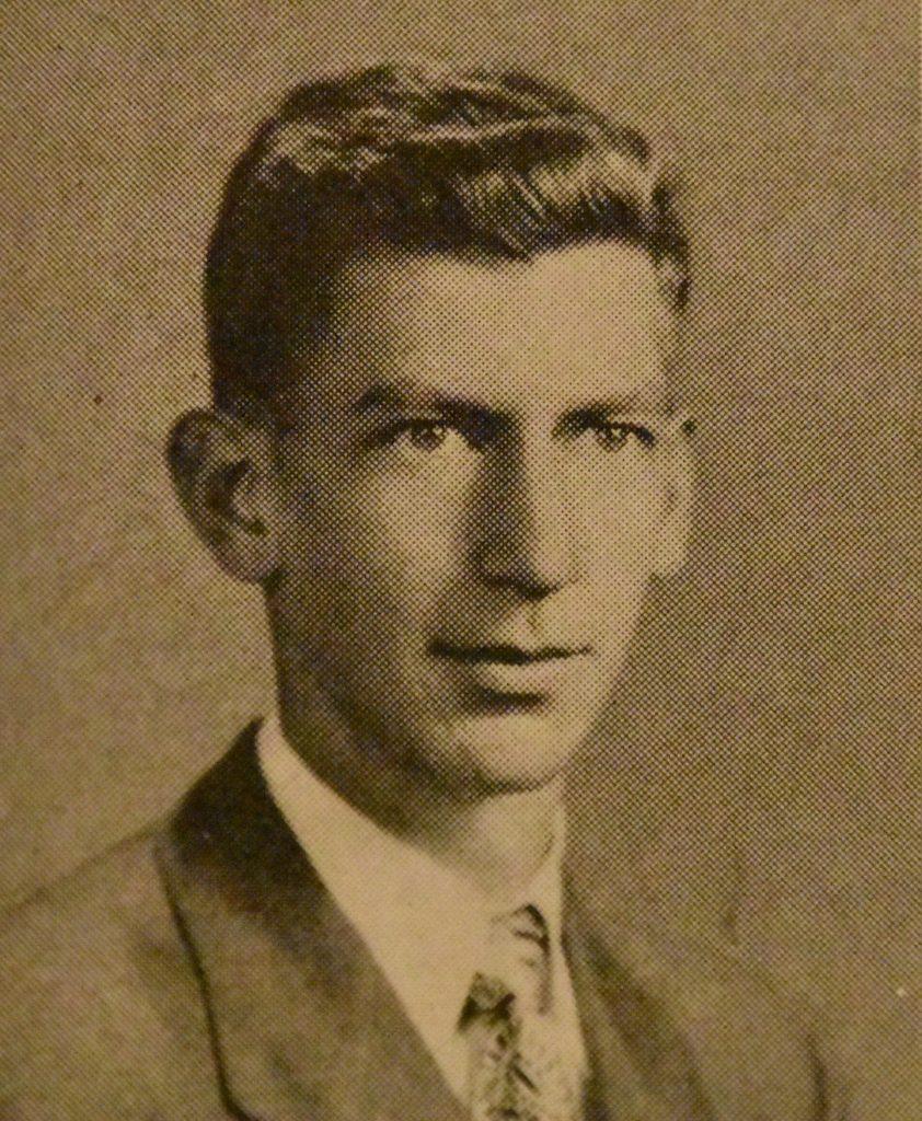 Alan Koblin