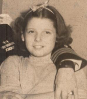 Jane Hukill