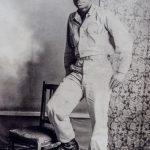 Clyde Freeman