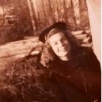 Virginia Babbitt