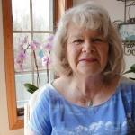 Joan Rosenberg Kovachi