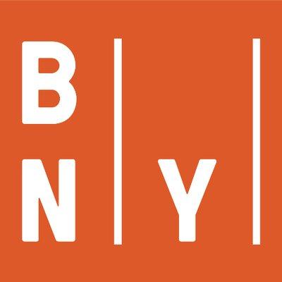 Brooklyn Navy Yard Oral History Project