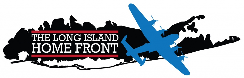 The Long Island Home Front